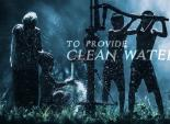 Clean Water Campaign Takes A Unique Animation Approach