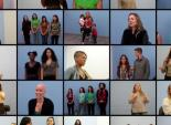 Sasha Levinson Directs Female Power Video For Boomchickapop, boatBurner