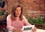 Mekanism Celebrates Mother's Day For HBO