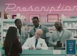 Hungry Man's Wayne McClammy Directs Boyz II Men For GEICO, Martin Agency