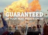 """PICROW's The Hall Goes """"Boom"""" For Pizza Hut"""