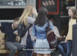 BBDO NY's Lewinsky/Anti-Bullying PSA Brings Online Vitriol Out In The Open