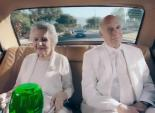 "The Sweet Shop's Nick Kelly Directs Big O Tires' ""Jell-O"" For Barkley, Kansas City"