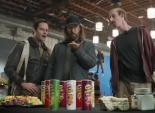 "Grey NY Looks To ""Wow"" Viewers With Pringles' 1st Super Bowl Spot"