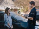 Jordan Brady Directs Kathryn Hahn In Comedy Campaign For Chrysler Pacifica, Doner
